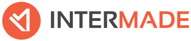 Intermade SharePoint Experts Luxembourg Logo