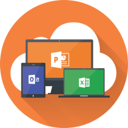 SharePoint & Office 365 Experts